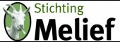 Stichting Melief