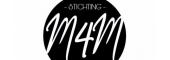 Stichting M4M
